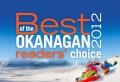 Best of the Okanagan 20132