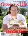 2011 Jan Feb Cover-300
