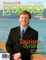 Okanagan-business-stories-progress