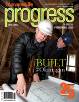 Okanagan-business-stories-progress