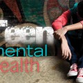 2011-Jul-Teen-Mental-Health