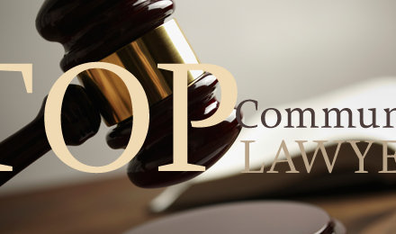 Okanagan Life to Feature Valley's Top Lawyers