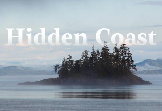 Hidden Coast