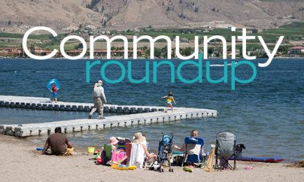 Community Roundup