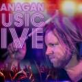 Okanagan-Music-Live