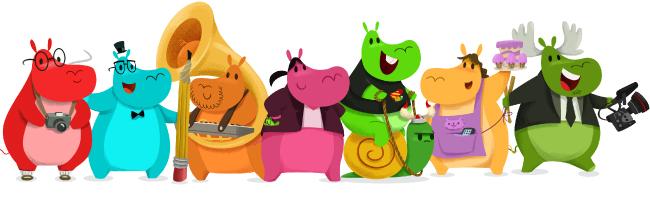 Hippos_web
