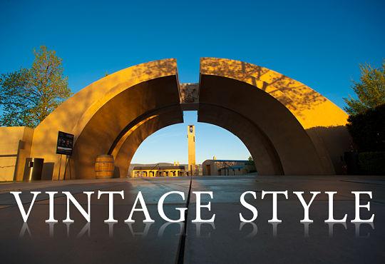 Vintage Style_540x370_opt