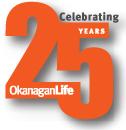 Okanagan Life 25