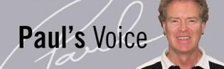 Pauls-Voice_640X200_opt