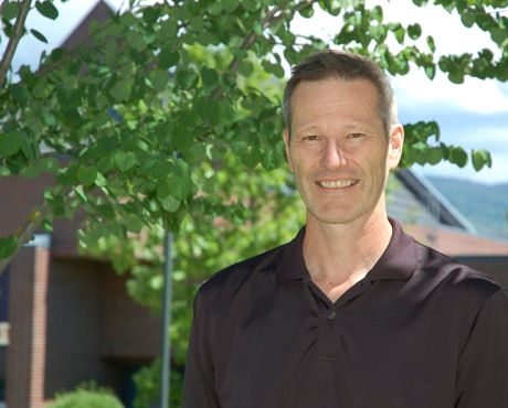 UBC Okanagan expands concussion research