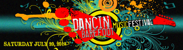 danc_barefoot