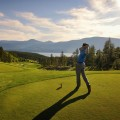Predator Ridge voted best golf course in the Okanagan