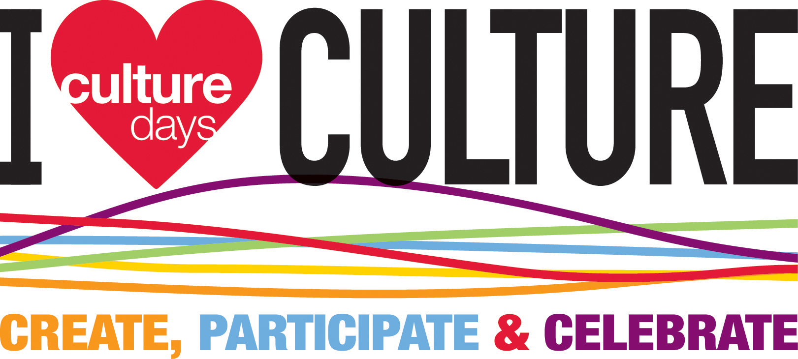 Celebrate Culture Days in the Okanagan
