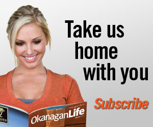 okanagan-life-digital-subscription