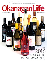 Okanagan-Life-Best-of-BC-Wine-Awards
