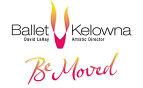 Ballet Kelowna logo_opt