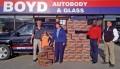 Boyd Autobody