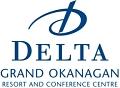 Delta Grand LOGO_opt