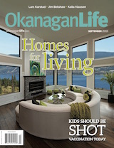 Okanagan-Life-Okanagan-Homes