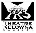Theatre_Kelowna