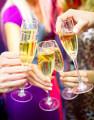 summerhill-sparkling-wine-toast-okanagan-life