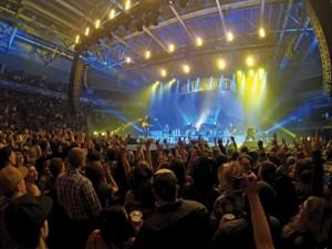 soec_eric-Church-concert