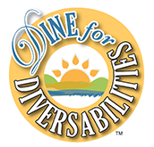Dine out for disabilities