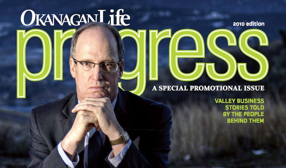 Jim Hamilton: Exceeding expectations, embracing change