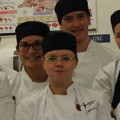 Okanagan College Young Chefs_opt-1