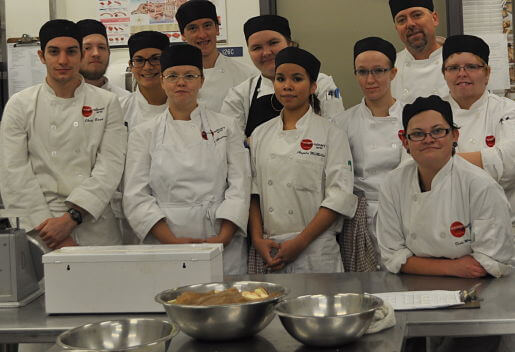 Okanagan College Young Chefs_opt