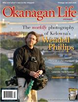 OkanaganLife_Jul_2004