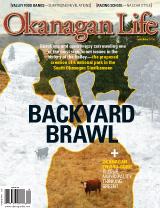 OkanaganLife_Oct_2006
