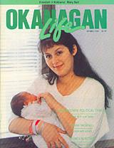 OkanaganLife_Spring_1992