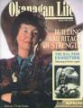 Okanagan Life Ursula Surtees Kelowna Museum Curator