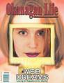 OkanaganLife_Spring_1998