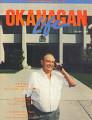 OkanaganLife_fall_1991