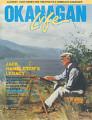 OkanaganLife_winter_1988