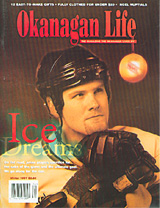 OkanaganLife_winter_1997