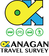 Help steer the Okanagan's transportation future