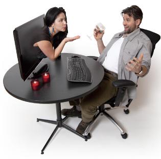 online_dating1