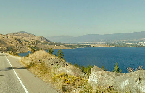 $250 million development launched in Penticton