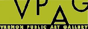 vpag_logo_trans_325