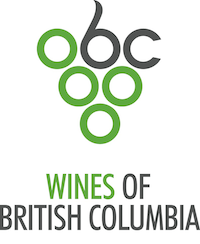 Best Okanagan Wines Fall Release