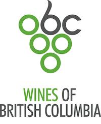 Best Okanagan Wines Fall Release
