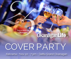 25-Okanagan-Life-Cover-Party-300