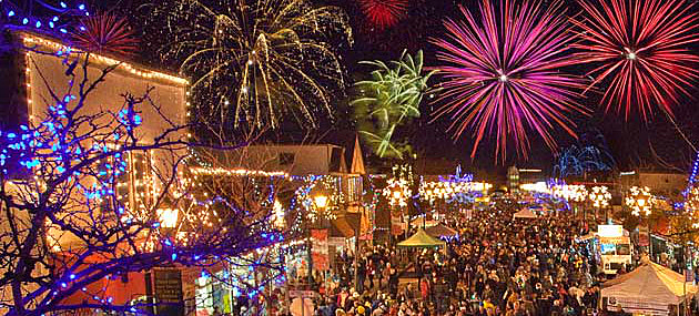 Summerland-Festival-of-Lights