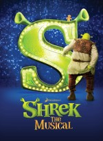 shrek-the-musical-kelowna-actors-studio