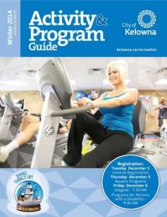 kelowna-winter-recreactional-activities-guide