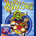peachland-players-wind-in-the-willows