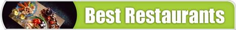Best-Restaurants-Okanagan-best-of-kelowna-penticton-vernon